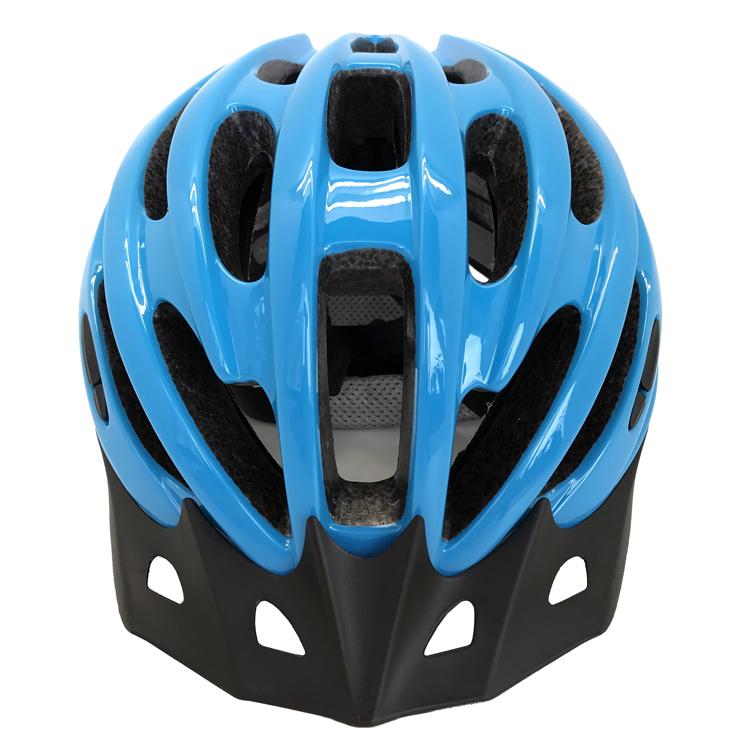 High-safety-sport-bike-helmet-quality-sport