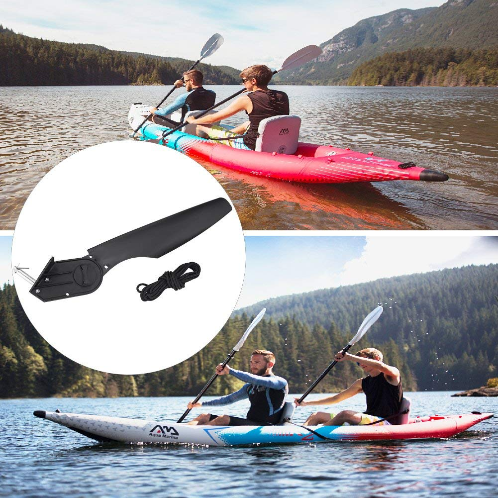 Cheap Sailing Canoe Rudder, find Sailing Canoe Rudder deals
