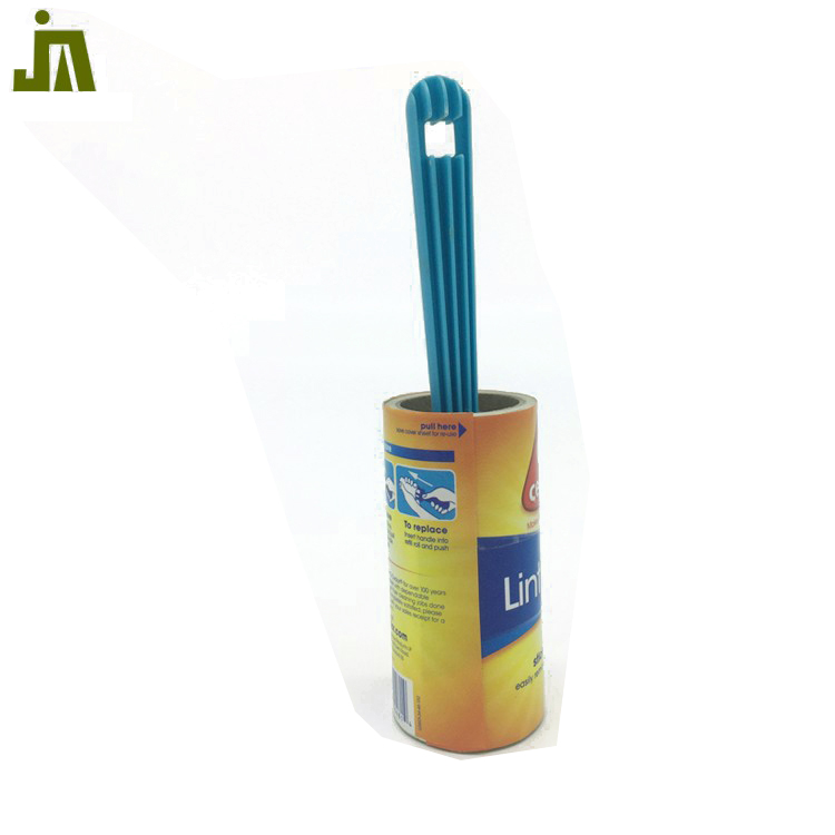 High quality products mini clothes cleaning lint roller