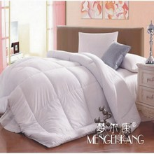 100 polyester microfiber comforter