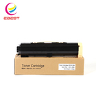 Compatible copier toner cartridge for photocopy machine xeroxs DC 236/286/336/2005/2055/3005/2007/3007