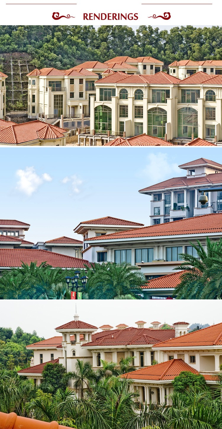 2014 new tiles manufacturer terracotta ceramic roof tiles in 2014 new tiles manufacturer terracotta ceramic roof tiles in malaysia dailygadgetfo Images