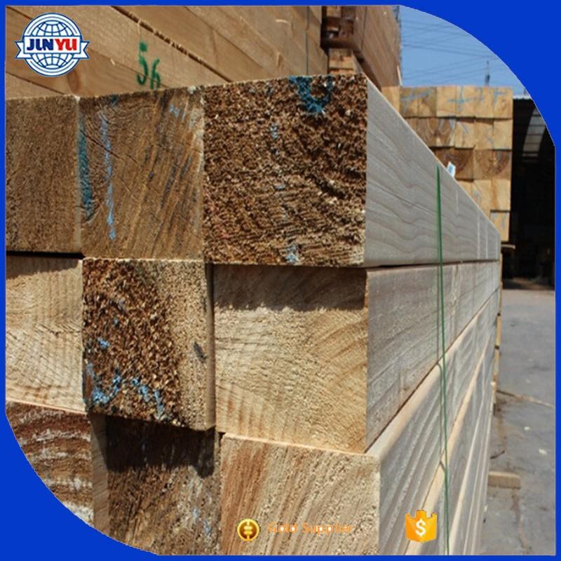 Kiefernbretter Holz Preise Billig Russland Kiefer Holz Baords