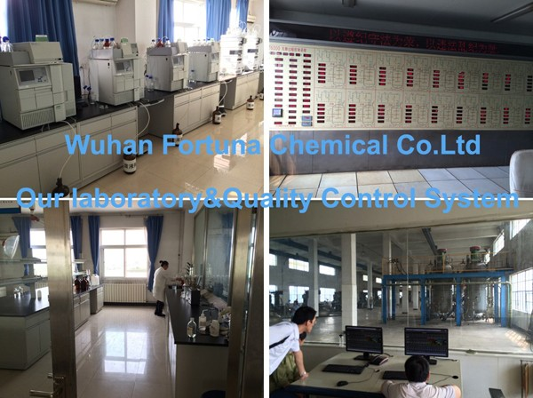 Our Quality System-Wuhan Fortuna.jpg