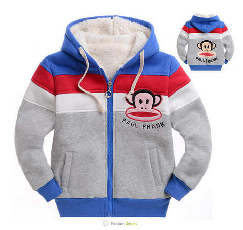 2016new children  winter coat/free shipping/clothes/winter children coat/ children clothing/kids warm coat/children winter coat