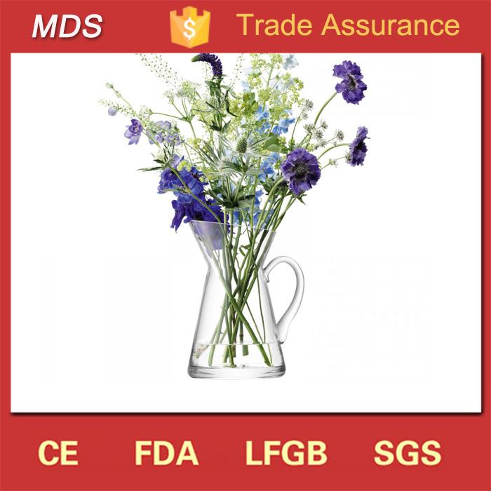 Zarif çiçek Sürahisi çiçek Vazo Boyama Tasarımları Saplı Buy çiçek