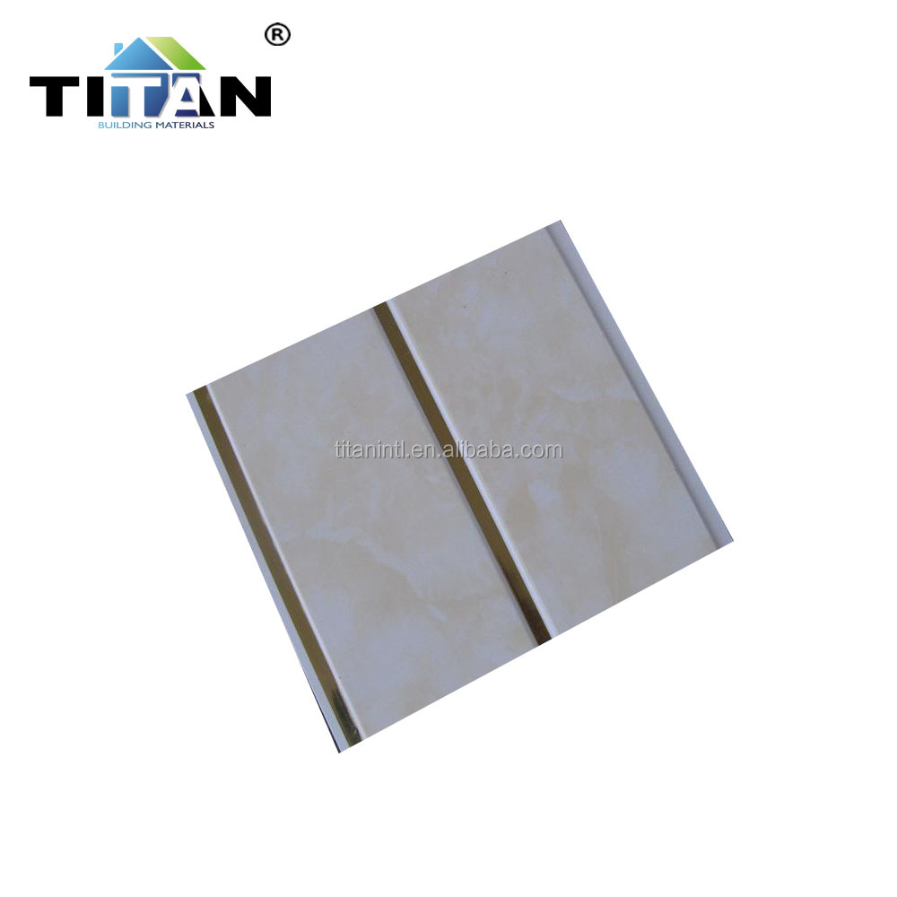 Elegant Outdoor Pvc Wall Panels, Outdoor Pvc Wall Panels Suppliers And  Manufacturers At Alibaba.com