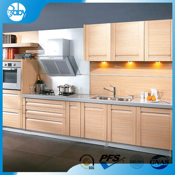 kitchen design sample pictures. Kitchen Design Sample Suppliers And Manufacturers At  Alibaba Com Designs Mesmerizing For