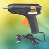 60W hot melt glue gun