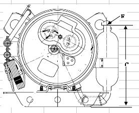 Les Paul Wiring Diagram 5 Wire further Guitar Wiring Diagrams additionally Guitar Wiring likewise Hastings Gas Fires Remote Sensor Wiring Diagram moreover Jimmie Vaughan Strat Wiring Diagram. on best telecaster wiring diagram