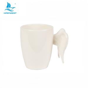 Personalised Ceramic Wings Angel Mug Wholesale 2DHEYW9I