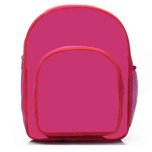 Venta al por mayor mochilas simples para los niños-Compre online los ...