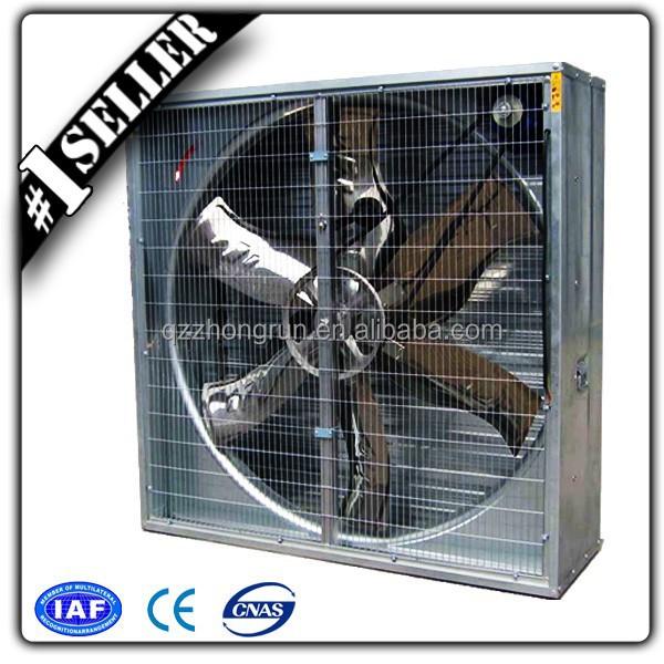 ventilateur d 39 extraction sous sol sous sol ventilation ventilateur sous sol fen tre d. Black Bedroom Furniture Sets. Home Design Ideas