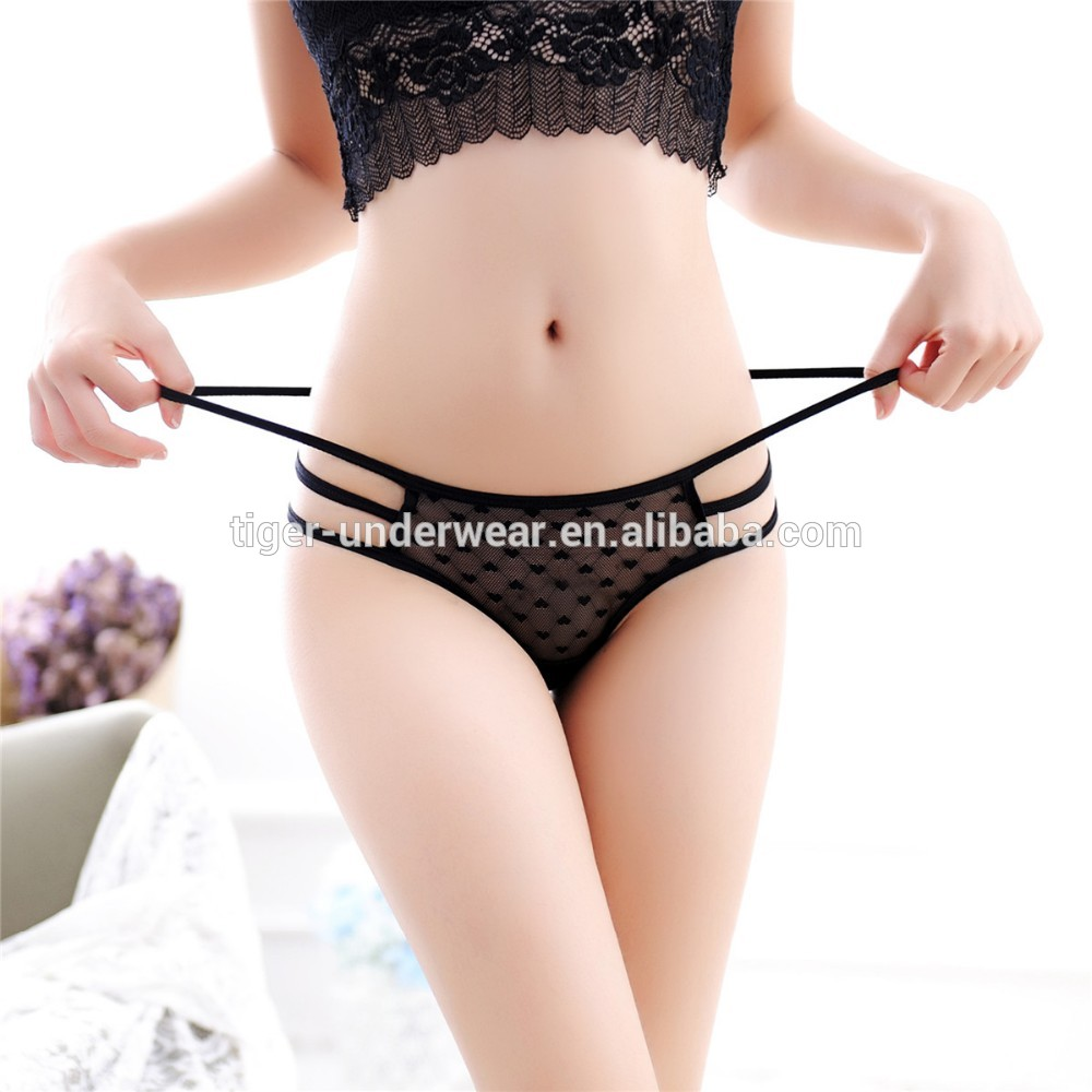 sale retailer new appearance best sale Girls Preteen Underwear Model Transparent Women Sexy Underwear Underwear  Women Free Samples - Buy Girls Preteen Underwear Model,Women Sexy ...