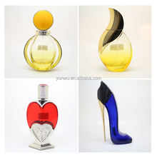 car perfume spray manufacturers empty cheap glass bottle with perfume spray