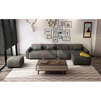 New design home furniture sofa prices kitchen corner sofa set on sale