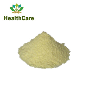 China Manufacturer Wholesale Price Guar Gum