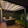 /product-detail/aluminum-automatic-folding-gazebo-retractable-awning-deck-roof-design-60760085674.html