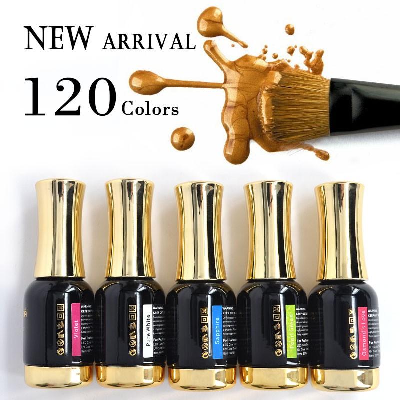 60751w Canni Nail Gel Soak Off Venalisa 12ml Nail Gel Polish Nail ...
