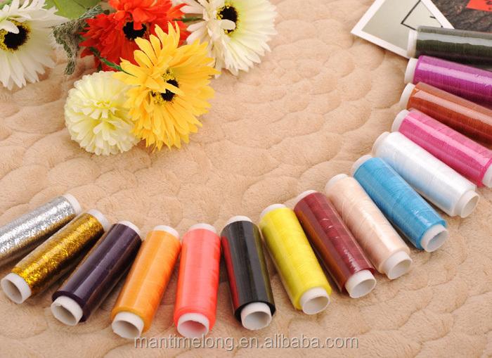 Cheap Sewing Thread Sewing Thread Spool Sewing Thread Cone
