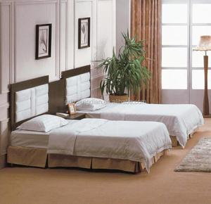 Westin Hotel Furniture Four Seasons Hotel Furniture Hdbr091