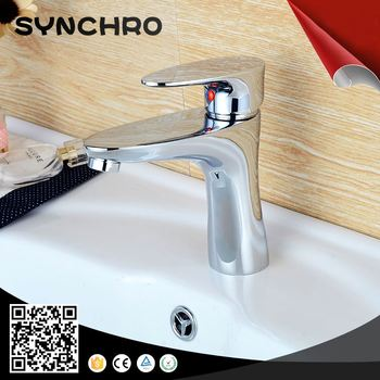 German Bathroom Faucets - Buy German Bathroom Faucets,Chrome Finish ...