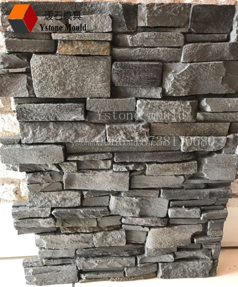 tom wall stone interior diffuse texture rusteberg