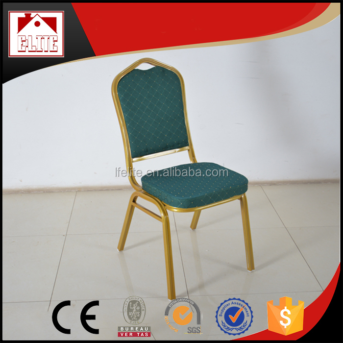 Living room chairs royal throne chairs wholesale stackable banquet chairs with pocket EB-06DB