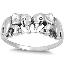 Elephant Wedding Rings Wholesale Ring Suppliers Alibaba