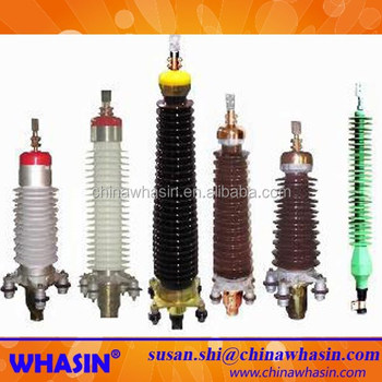 Copper Conductor Aluminium 66kv 110kv 132kv 245kv Pre
