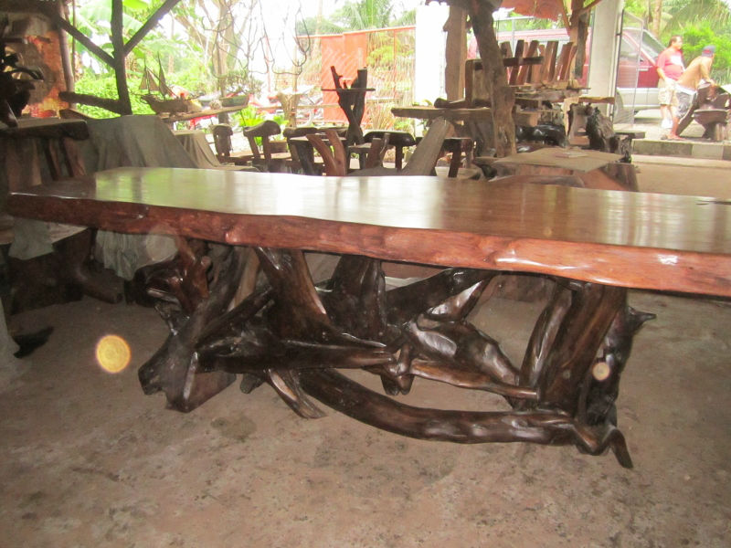 Acacia Wood Dining Table Set 10 Seat   Buy Acacia Wood Dining Table 10 Seat Dining  Table Set Acacia Dining Table Set Product on Alibaba com. Acacia Wood Dining Table Set 10 Seat   Buy Acacia Wood Dining
