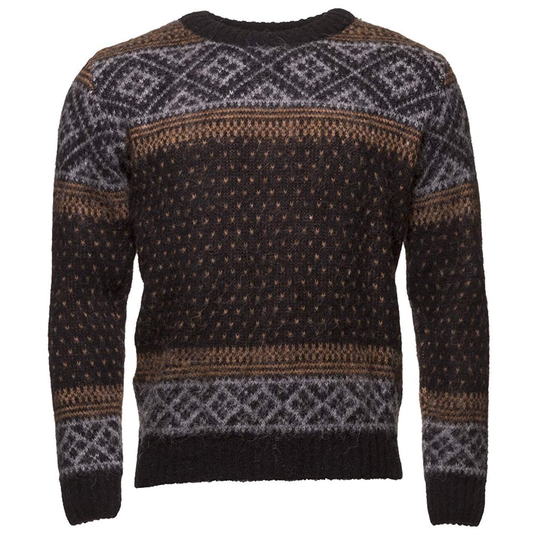 819bdb136c94 Cheap Icelandic Sweater Men