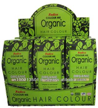 Organic Hair Powder - Buy Hair Color Powder,Japanese Powder Hair Dye ...