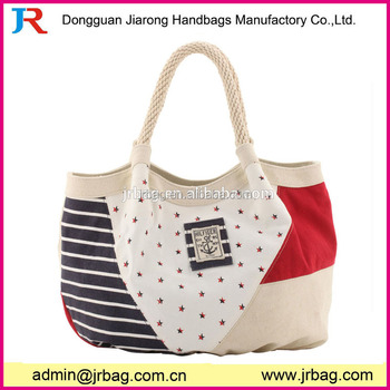 b8da745542 Ladies Handbag