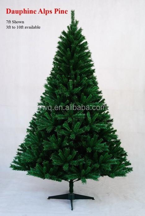 2.7m Outdoor Wire Christmas Tree 9ft Big Christmas Tree Led ...