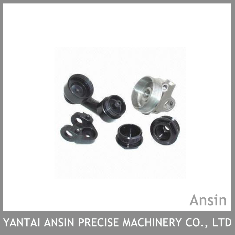 Best sale Precision machining precision parts