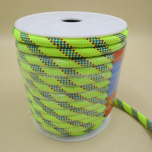 on sale Fluorescent rope for sale