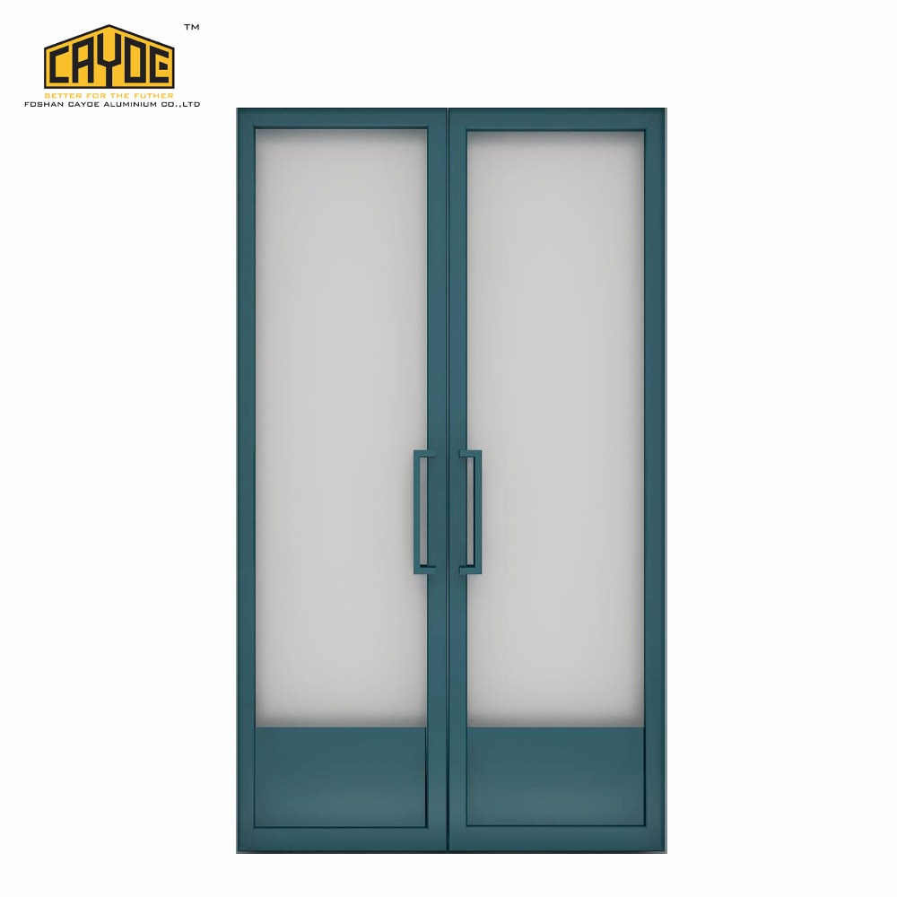louvered doors lowes