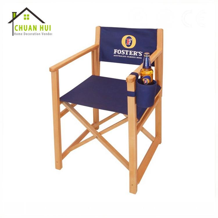 Catálogo de fabricantes de Muebles Hollywood de alta calidad y ...