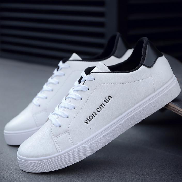 Wholesale Design Fashion Shoes Flat Men