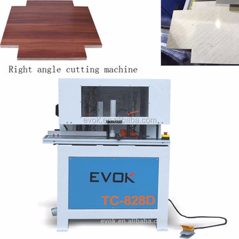factory supply china supplier block diagram cnc machine wood router cnc  cutting