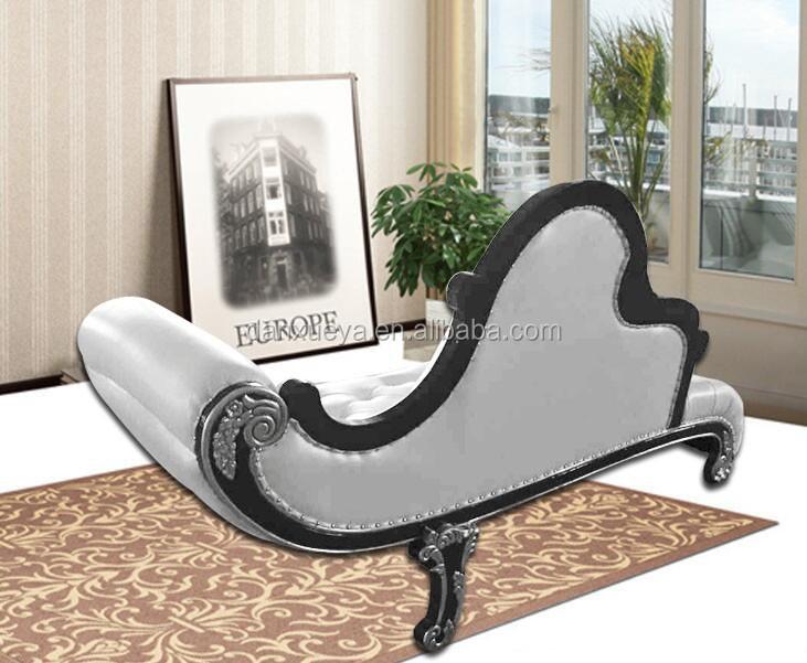 Foshan Danxueya Furniture Co., Ltd.   Alibaba