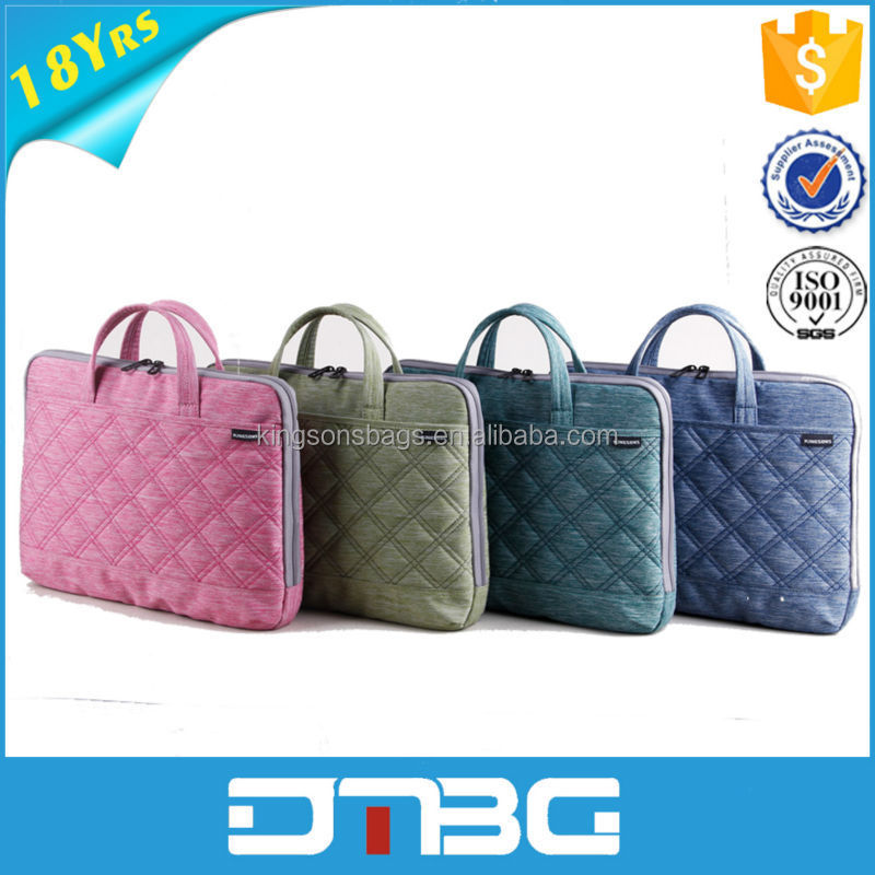 Wholeslae garment bag with perfect design