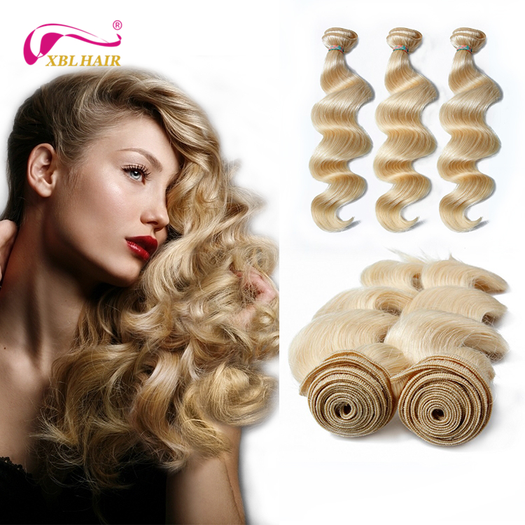 Duby Human Hair Duby Human Hair Suppliers And Manufacturers At