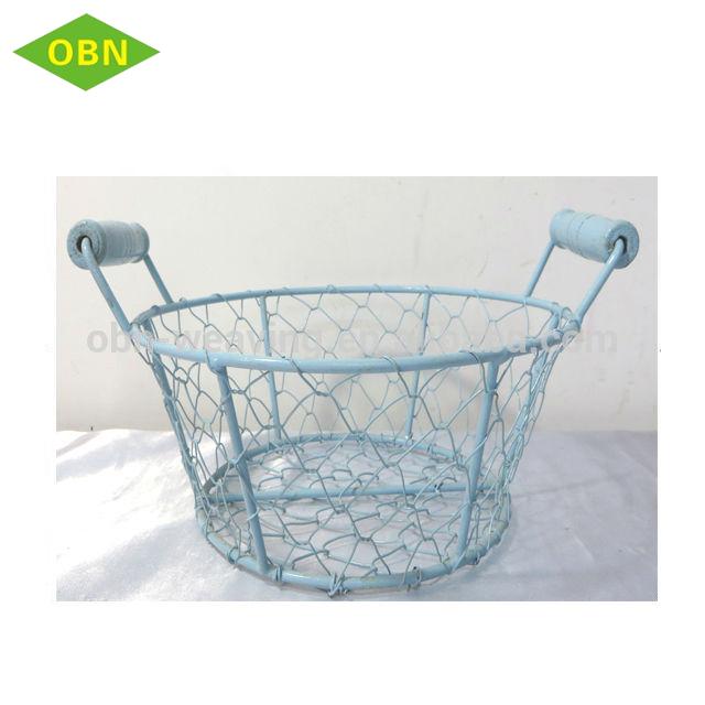 China wire basket wholesale 🇨🇳 - Alibaba