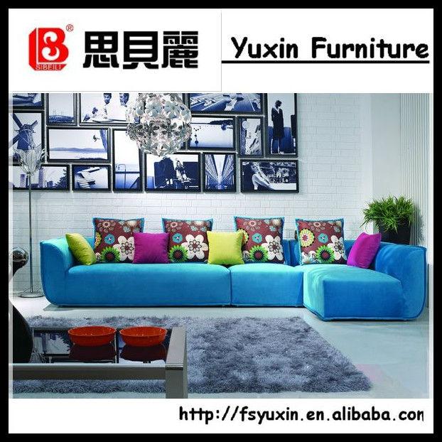 Sunroom Sofa, Sunroom Sofa Suppliers And Manufacturers At Alibaba.com