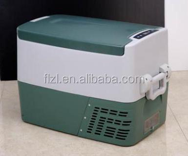 Auto Kühlschrank Mit Kompressor : Hohe qualität tragbare auto kühlschrank tragbaren kompressor auto