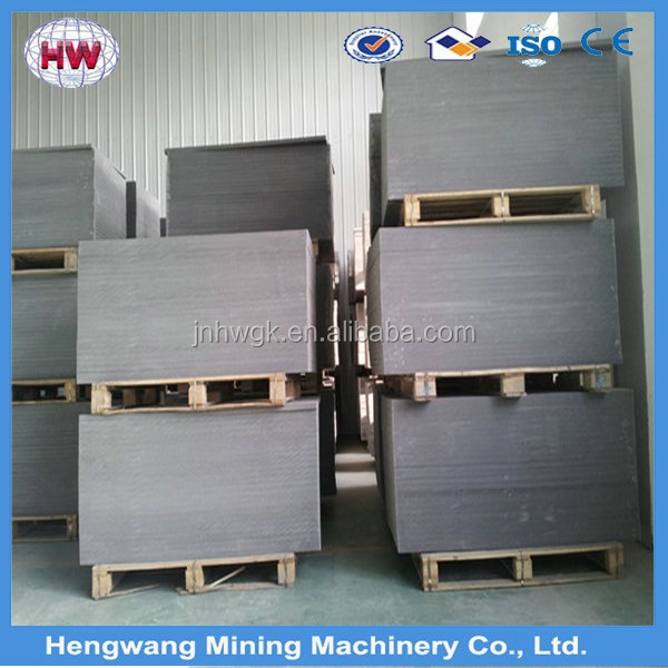 brick pallet 30mm/Brick Production Pallets