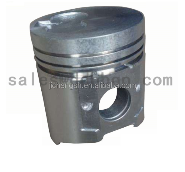 FOR MITSUBISHI 4D55 4D56 4D56T Piston MD103318 MD050021 MD304835 MD103308 MD304850 MD304847