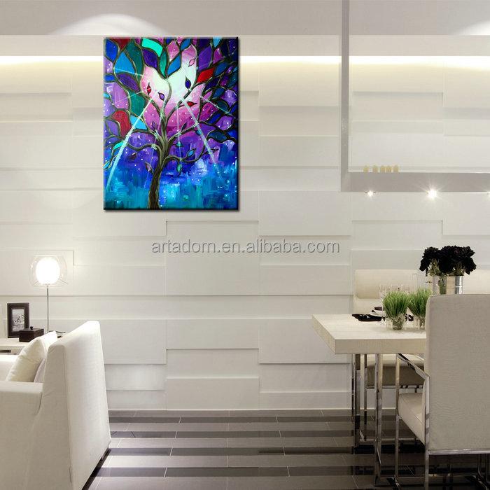 Pintura casa moderna las mujeres decidimos el color de - Pintura casa moderna ...